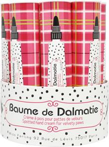 Miss Ferling ミスファーリング Baume de Dalmatieボーム・デュ・ダルマシー(ハンドクリーム)